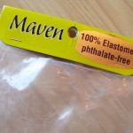 Maven package