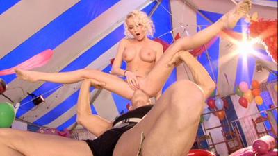 Порно в цирке видео, порно пур матур в hd качестве