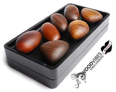 Woodvibes