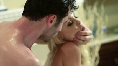 Hard couple films james deen dildo porn tube videos