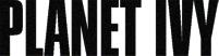 planetivy-logo