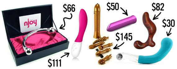 sex-toys-black-friday-specials-bondage