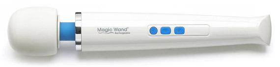 Vibratex Hitachi Magic Wand Rechargeable