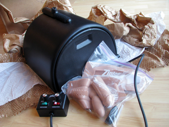 Beauty seed search sybian sexmachines