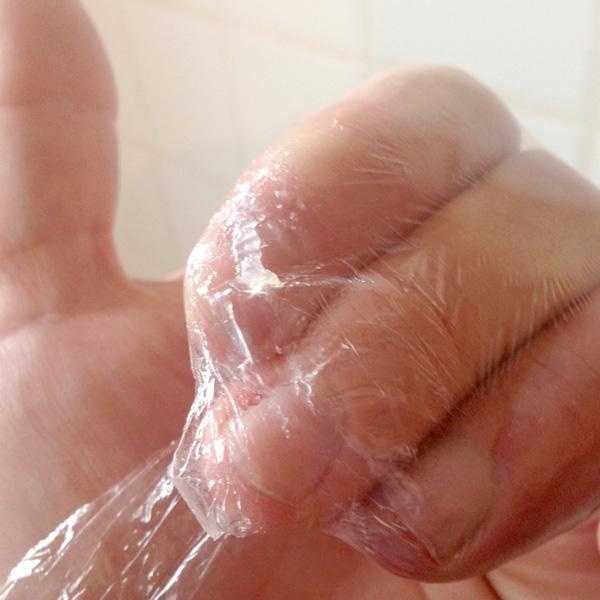 vagina petro ium jelly jpg 422x640