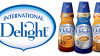 international-delight-logo-creamer