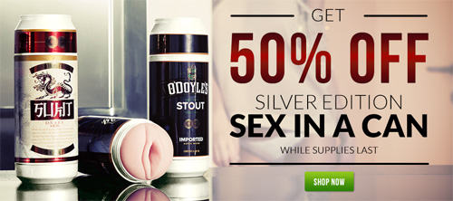 fleshlight-black-friday-20140-sex-in-can