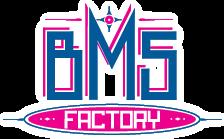 BMS Factory